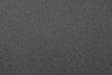 Gray yoga mat texture background