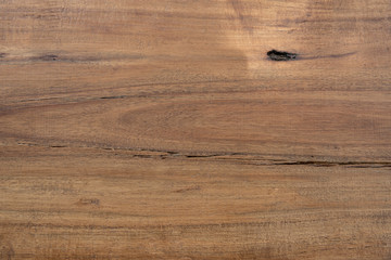 Brown Wooden structural surface cutting board. Wood texture