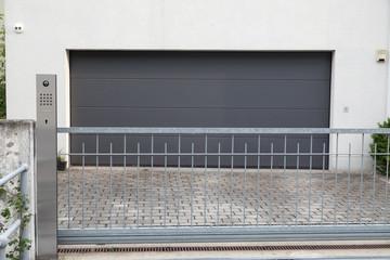 safe_garage
