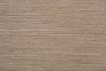 Photo sur Aluminium Marbre New natural oak veneer background in gentle light beige tone. High quality texture in extremely high resolution. 50 megapixels photo.