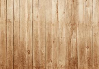 wooden wall texture Wall mural