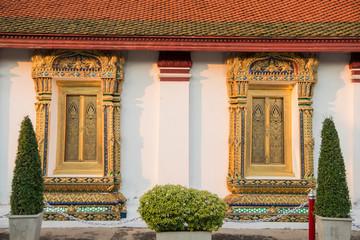 THAILAND PHITSANULOK WAT RATANA MAHATHAT