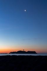 江ノ島 江の島 / Enoshima