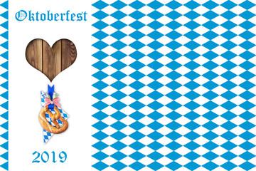 German October Beer Festival 2019