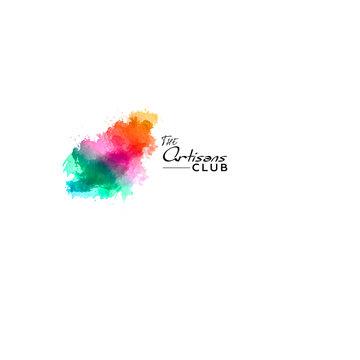 Artisans Logo