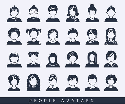 Avatar profil Roblox Avatar