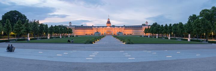Karlsruhe - Germany