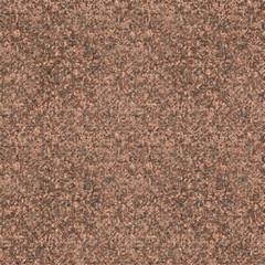 Detail Red Granite Seamless Texture