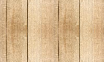 Kachelbare Holz Hintergrund Textur