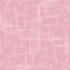 正方形壁紙 / Square wallpaper0004