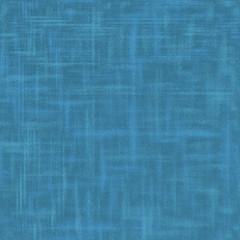 正方形壁紙 / Square wallpaper0005