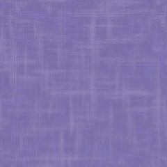正方形壁紙 / Square wallpaper0006