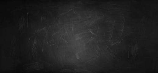 Wall Mural - Blackboard or chalkboard