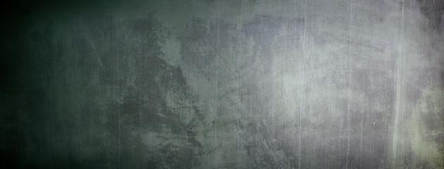 Hintergrund im Panoramaformat für Fotomontagen und Bildmontagen