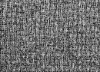 textured gray natural fabric