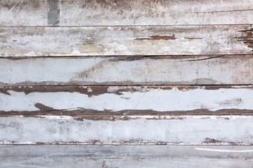old wood texture of wall