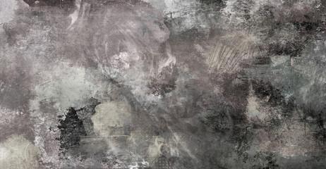 texturen grau abstrakt alt banner