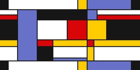 Modern art texture