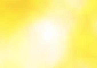 Lights background. Abstract Bokeh wallpaper