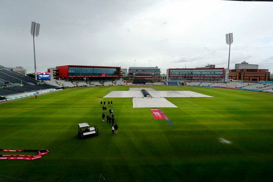 2019 T20 Cricket Lancashire Lightning v Yorkshire Vikings Aug 9th
