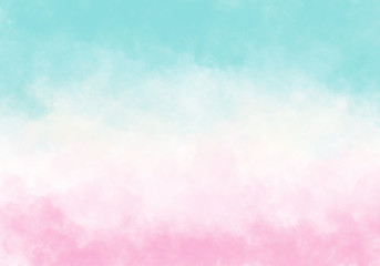 wallpaper background pastel brush color