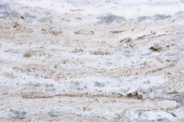 Papiers peints Marbre Marble background in beautiful white color as part of your classic design. High quality texture in extremely high resolution. 50 megapixels photo.