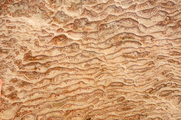 Natural mineral limestone background