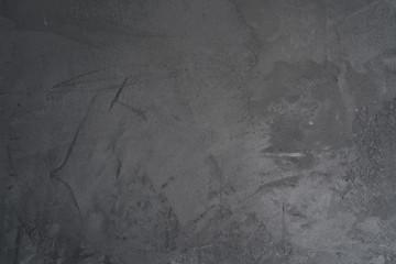 rough gray decorative concrete background Wall mural