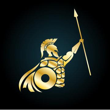Sparta Gold