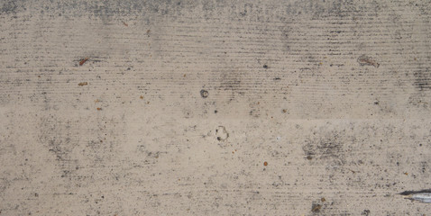 Grey rustic wood background