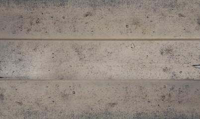 Grey rustic wood plank background