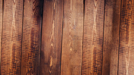 floor, wood, hardwood floors , free photos, free images, royalty