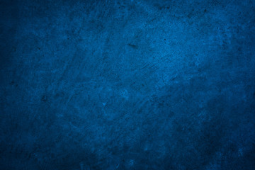 Beautiful Abstract background Grunge Decorative Navy Blue background