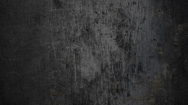 Cracked loft concrete plaster background texture