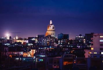 Photo sur Plexiglas La Havane Havana