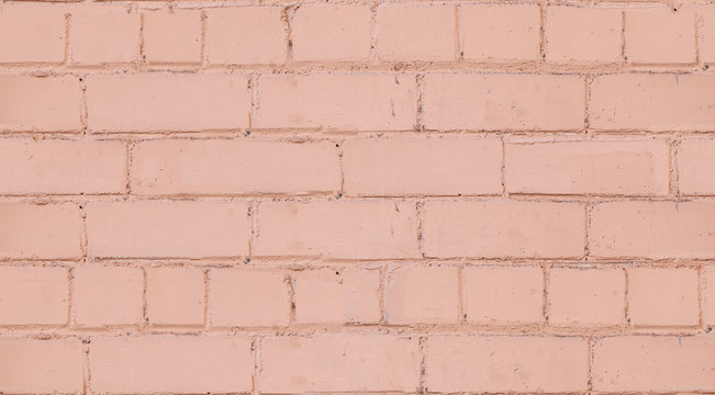 brick wall, fully seamless high resolution texture, 4k brickwork pattern, 2k texture