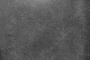 Close up loft wall texture.