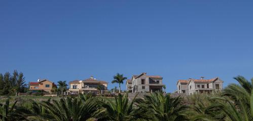 Gran Canaria Spain Maspalomas