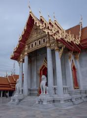 Thailand Bangkok temples Buddha buddhism