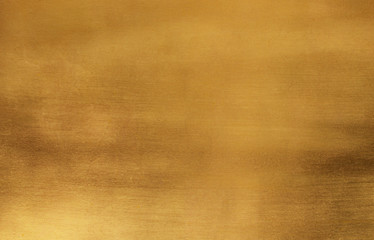 wall gold