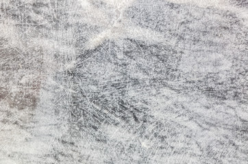 gray background of marble