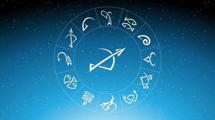 Search photos horoscope