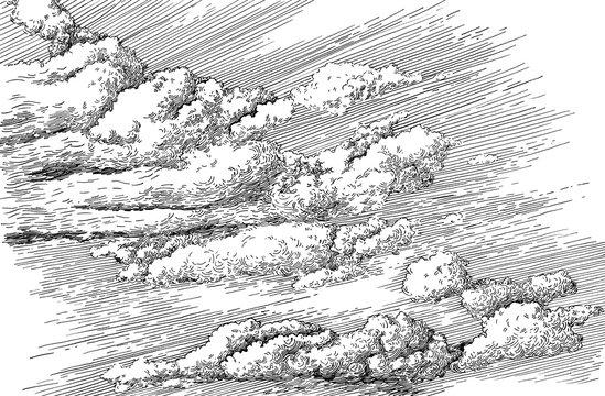 SkyClouds002 v3