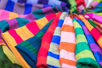 Search photos scarf