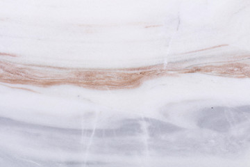 Canvas Prints Marble Beautiful marble background for your elegant classic exterior. High quality texture in extremely high resolution. 50 megapixels photo.