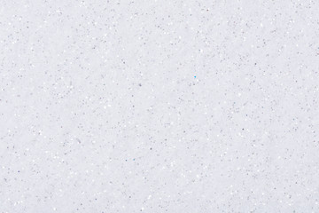White glitter texture, your new background for your classic stylish desktop. High quality texture in extremely high resolution, 50 megapixels photo.