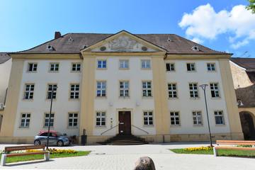 Amtsgericht Emmedingen im Breisgau