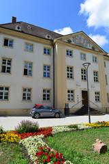 Amtsgericht Emmendingen im Breisgau