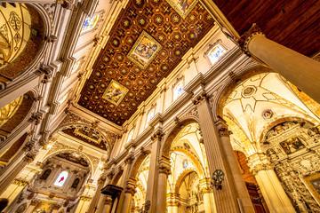 Barocco - Duomo - Lecce - Salento