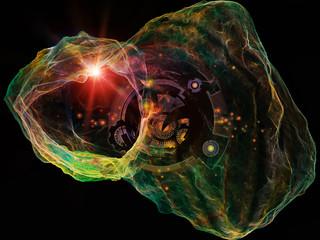 Bionic Particle